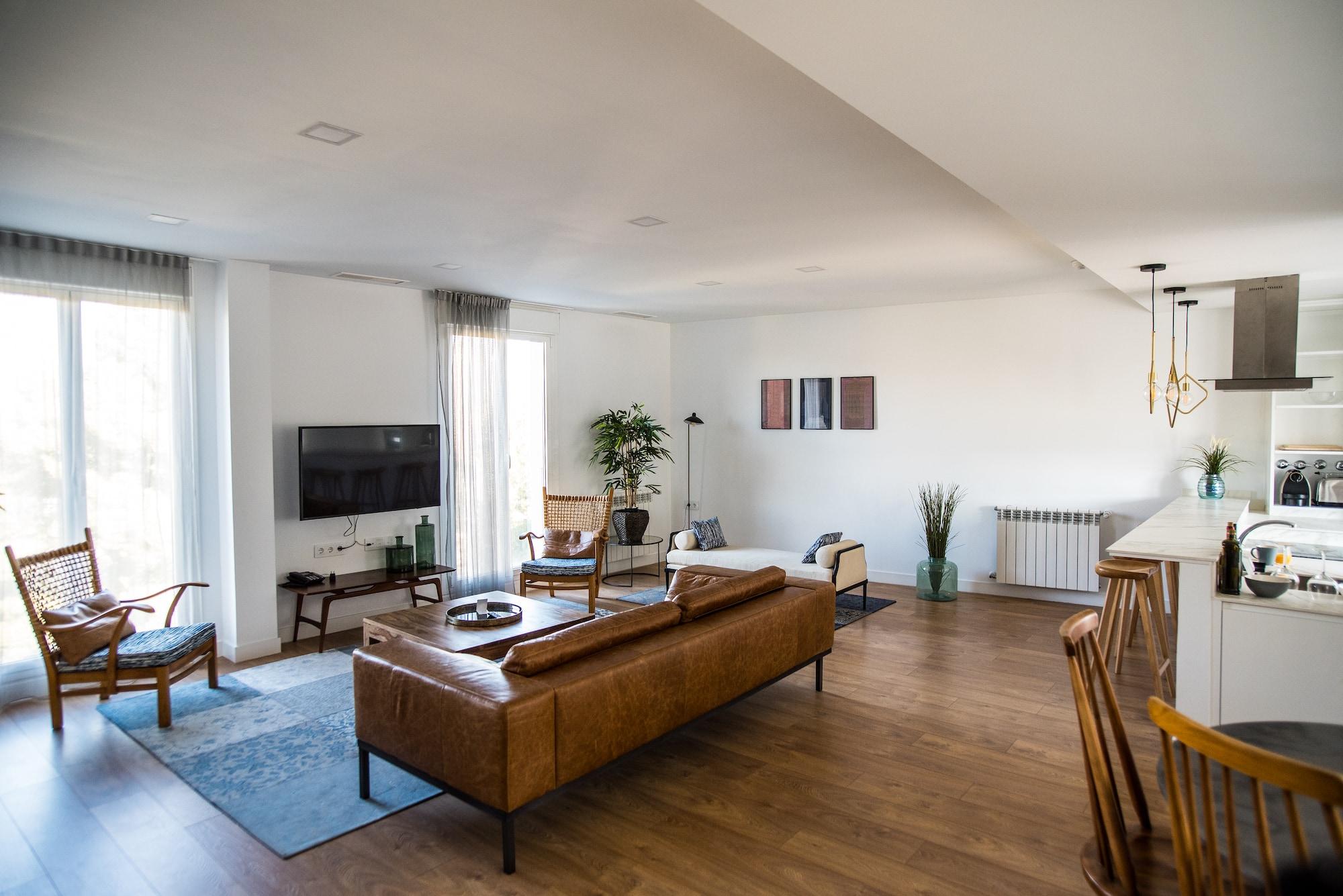 beautiful-house-interior-design-living-room-29NZ6EB
