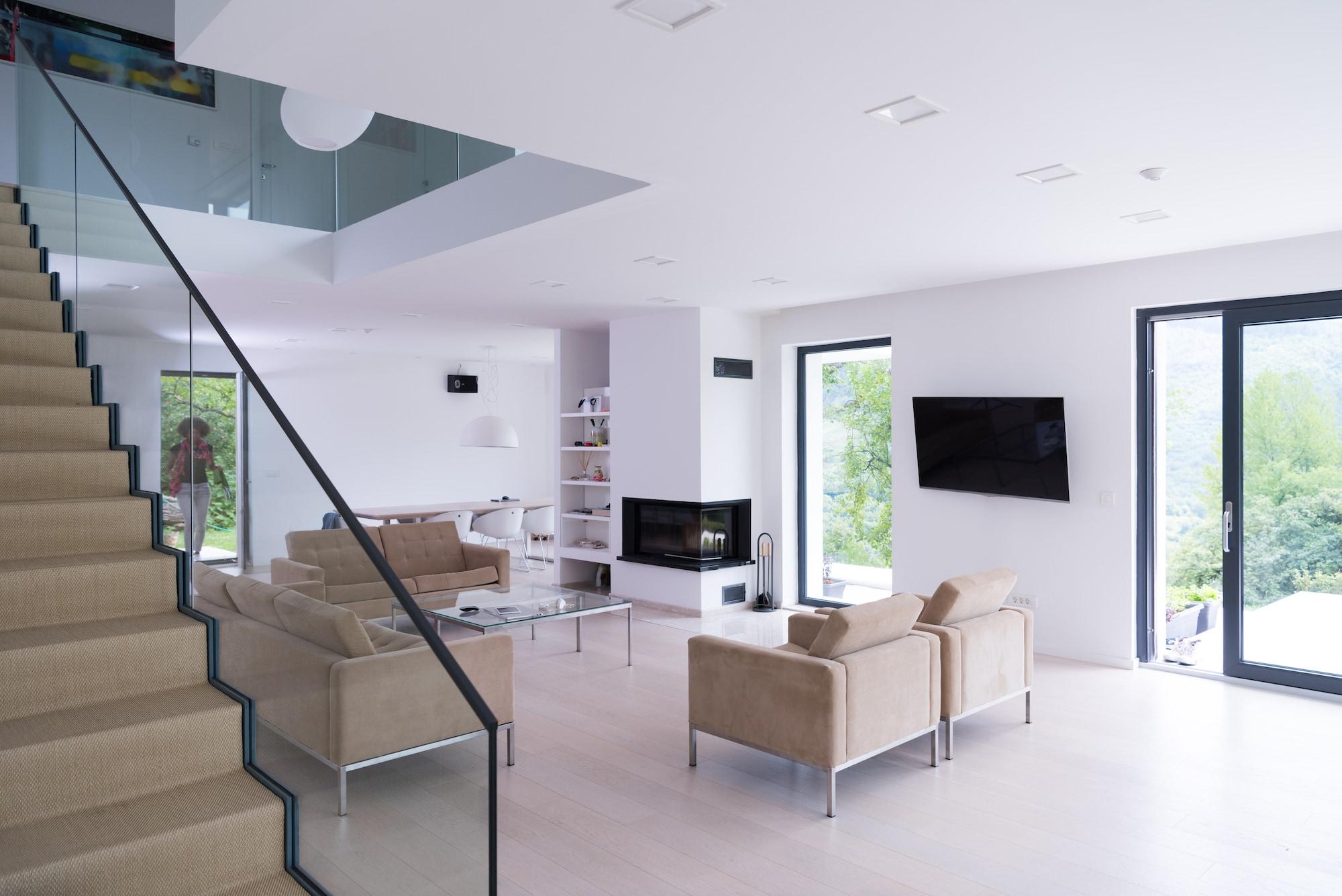 luxury-living-room-PSEHA58